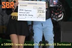 20190112SXDortmund181
