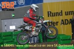 20190112SXDortmund186