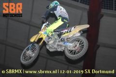 20190112SXDortmund197