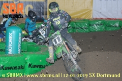 20190112SXDortmund198