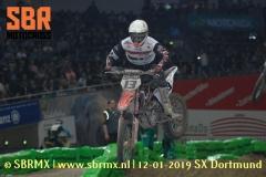 20190112SXDortmund199