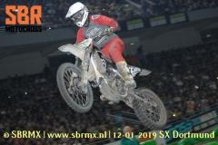 20190112SXDortmund202