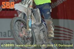 20190112SXDortmund233