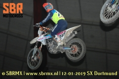 20190112SXDortmund244