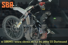 20190112SXDortmund251