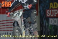 20190112SXDortmund253
