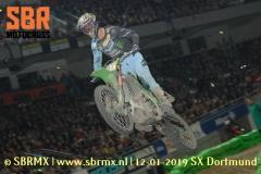 20190112SXDortmund257