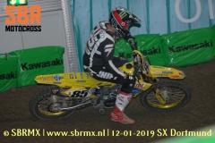 20190112SXDortmund258