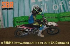 20190112SXDortmund260
