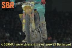 20190112SXDortmund264