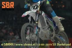 20190112SXDortmund265