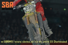 20190112SXDortmund266