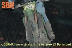 20190112SXDortmund267