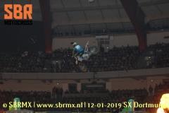 20190112SXDortmund268