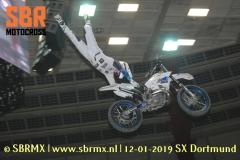 20190112SXDortmund279