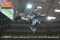 20190112SXDortmund281