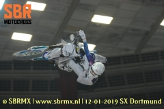 20190112SXDortmund283