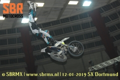 20190112SXDortmund284