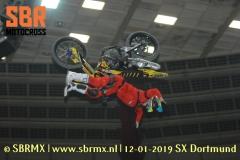 20190113SXDortmund285