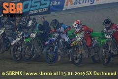 20190113SXDortmund001
