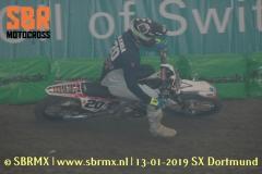 20190113SXDortmund007