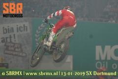 20190113SXDortmund018