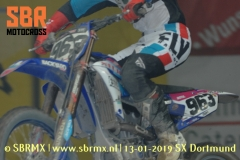 20190113SXDortmund020