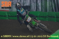 20190113SXDortmund022