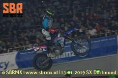 20190113SXDortmund024