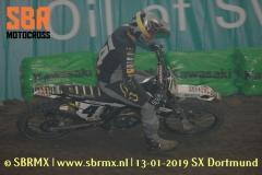 20190113SXDortmund025