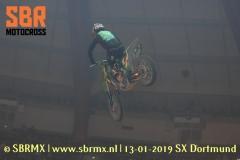 20190113SXDortmund026