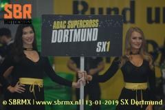 20190113SXDortmund028