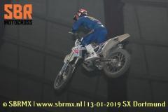 20190113SXDortmund070