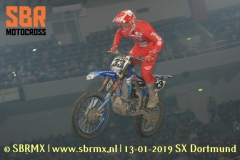 20190113SXDortmund071