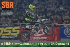 20190113SXDortmund083
