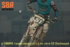 20190113SXDortmund092