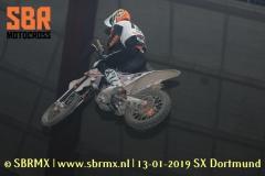 20190113SXDortmund096