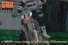 20190113SXDortmund101