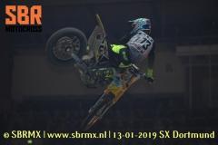 20190113SXDortmund105