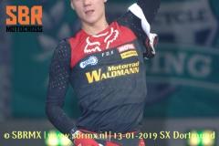 20190113SXDortmund106