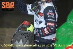 20190113SXDortmund108