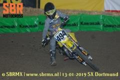 20190113SXDortmund113