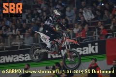 20190113SXDortmund114