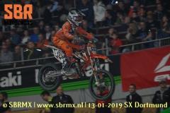 20190113SXDortmund115