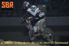 20190113SXDortmund120