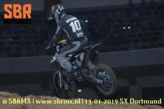 20190113SXDortmund121