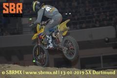 20190113SXDortmund125