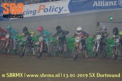 20190113SXDortmund133