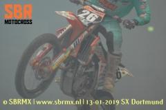 20190113SXDortmund139