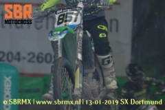 20190113SXDortmund141